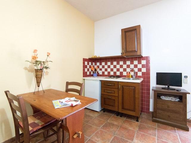 apartment-with-kitchen-punta-secca