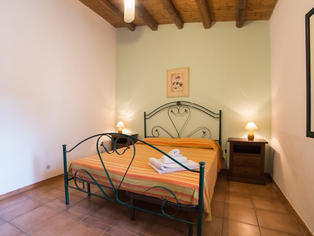 bed-and-breakfast-natura-ragusa