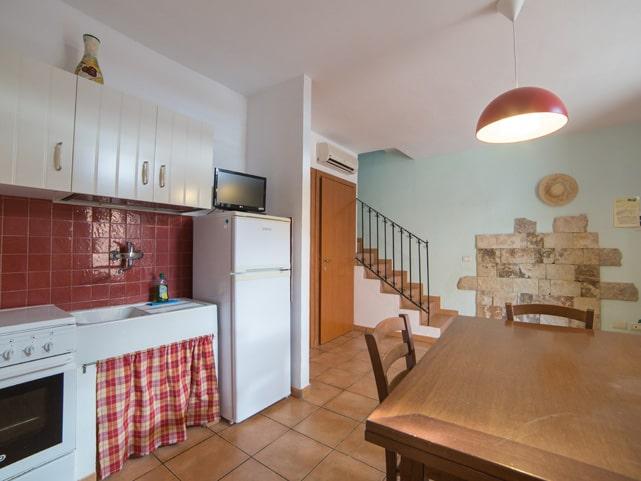 quadrupla-appartamento-santa-croce-camerina-piscina