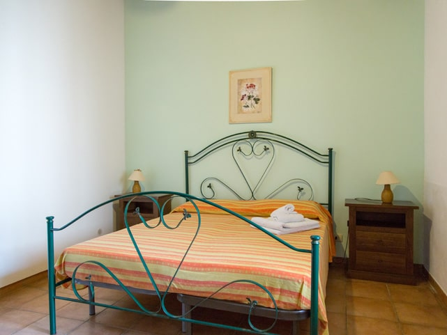 double-bed-marinella-ibla