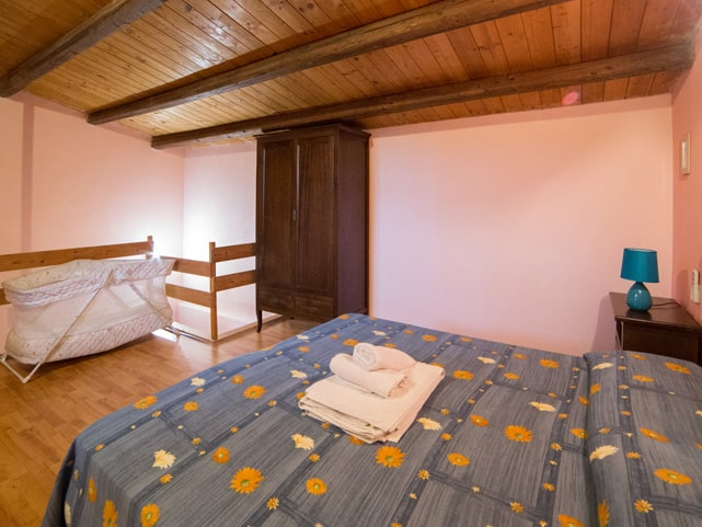 bed-and-breakfast-gelsomino-apartment