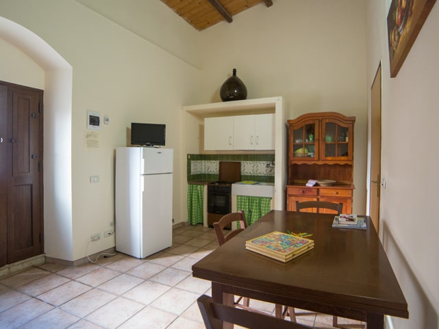 appartamento-b&b-cucina-a-dispozione