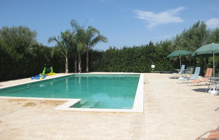 b&b-con-piscina-ragusa
