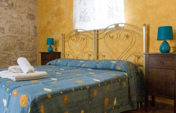rose-casale-imperatore-appartamenti