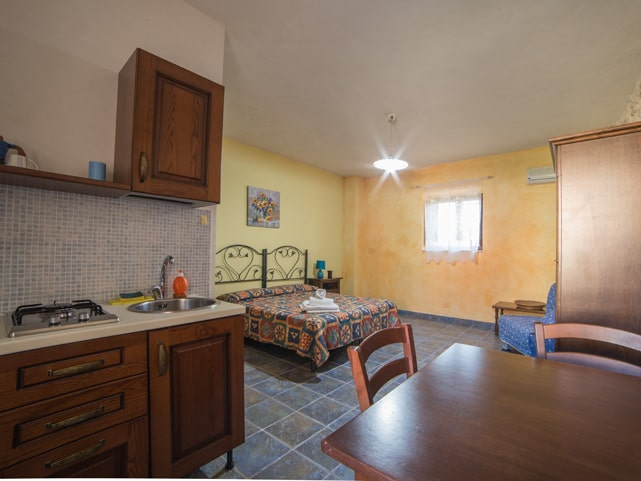 casale-imperatore-bed-and-breakfast