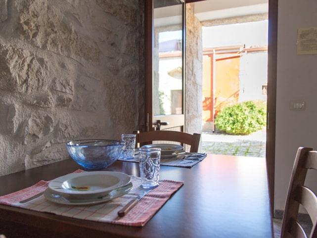 food-kitchen-casale-imperatore-santa-croce-camerina
