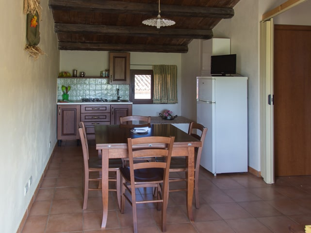 casale-imperatore-apartment-with-option-to-cook