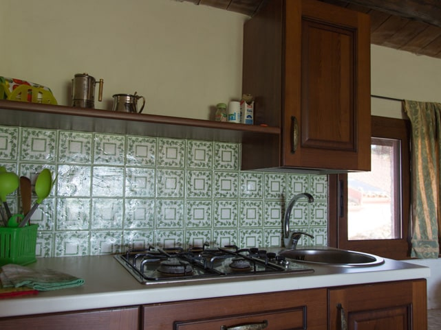 apartment-with-piano-cooking-punta-secca-montalbano