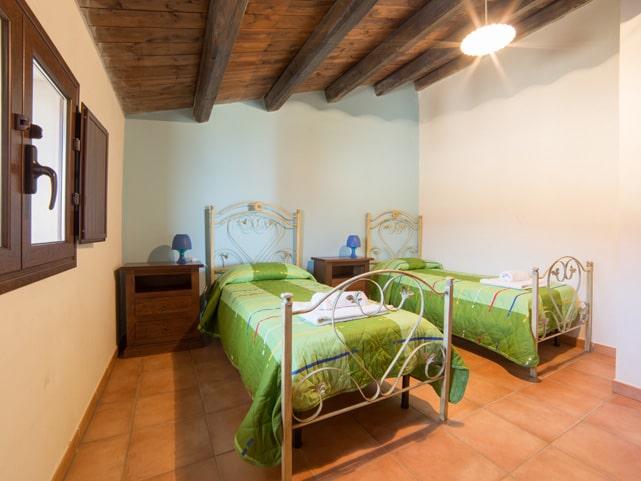 casale-imperatore-apartment-6-persons