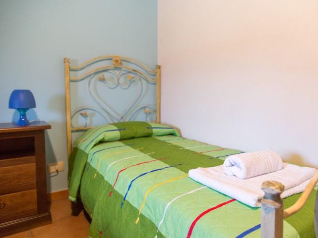 single-bed-marina-di-ragusa