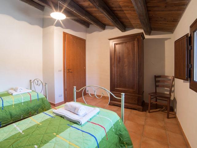 bed-and-breakfast-santa-croce-camerina