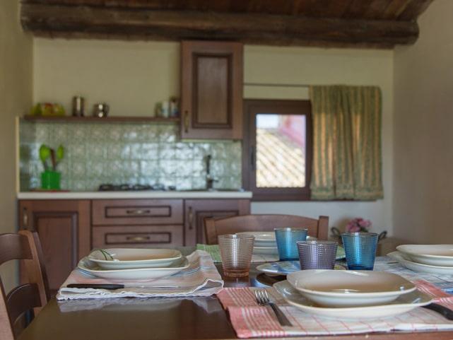 b&b-bed-and-breakfast-near-punta-secca