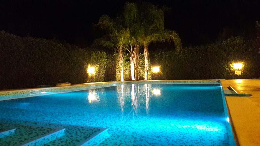 affittare-piscina-eventi-casale-imperatore