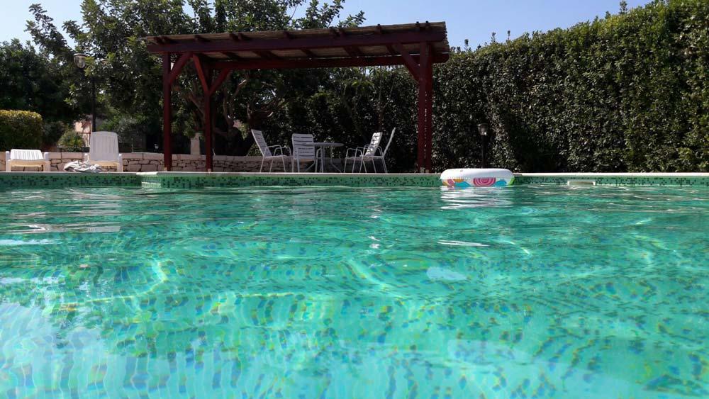affitto-piscina-estate-vacanze-casale-imperatore