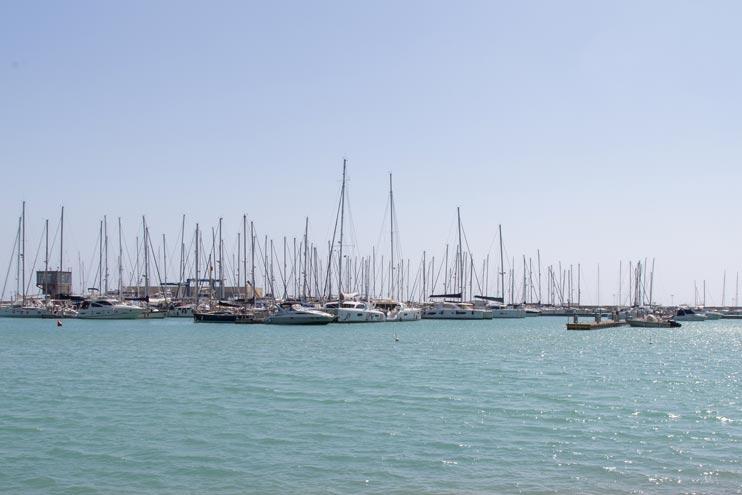 porto-turistico-marina-di-ragusa-appartamenti