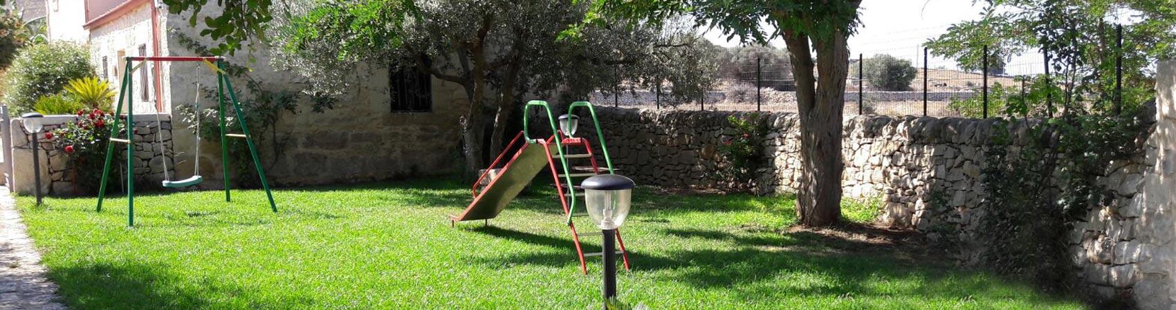 casale-imperatore-parco-giochi-per-bambini