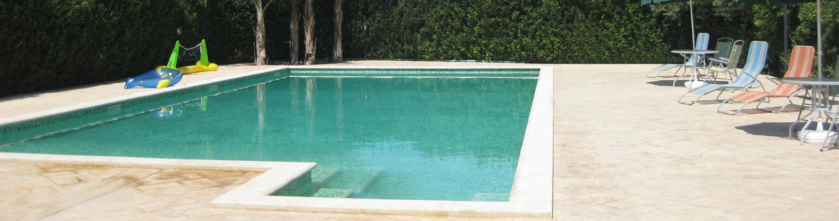 Casale-imperatore-casa-vacanze-con-piscina
